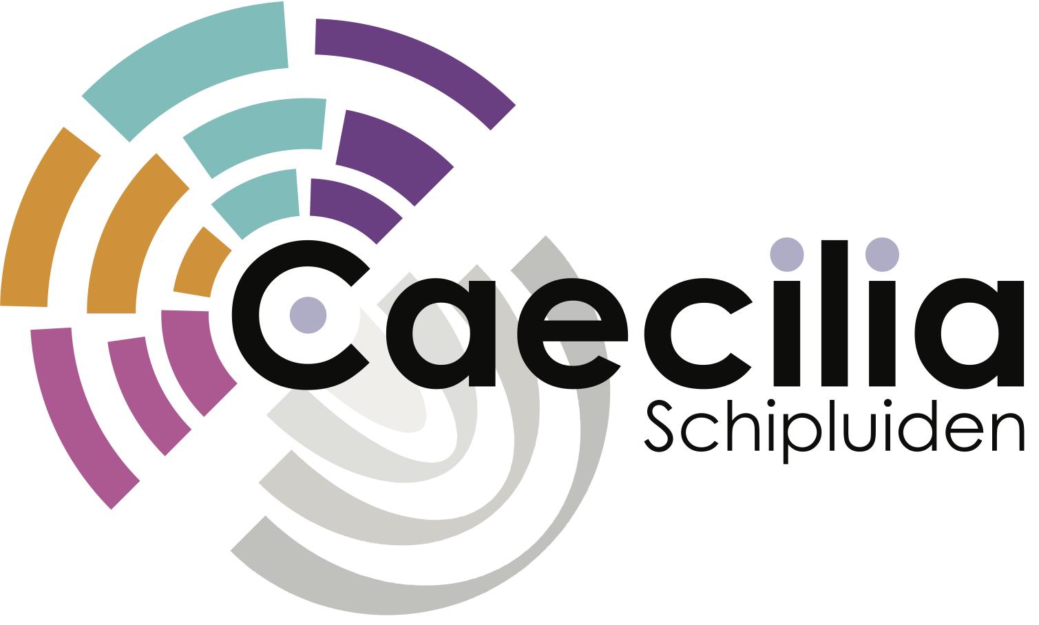 Muziekvereniging St Caecilia